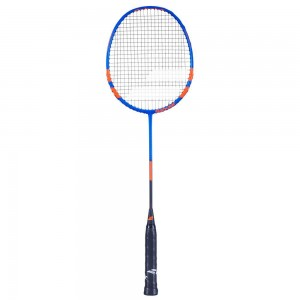 Rakieta do badmintona Base Explorer II Babolat 162555 601299