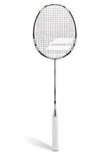 Rakieta do badmintona Babolat S-Series 700 Full Graphite 610033 104