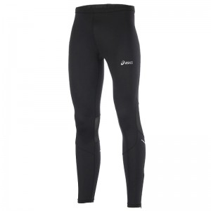 Spodnie do biegania Tight Asics 110417 0904