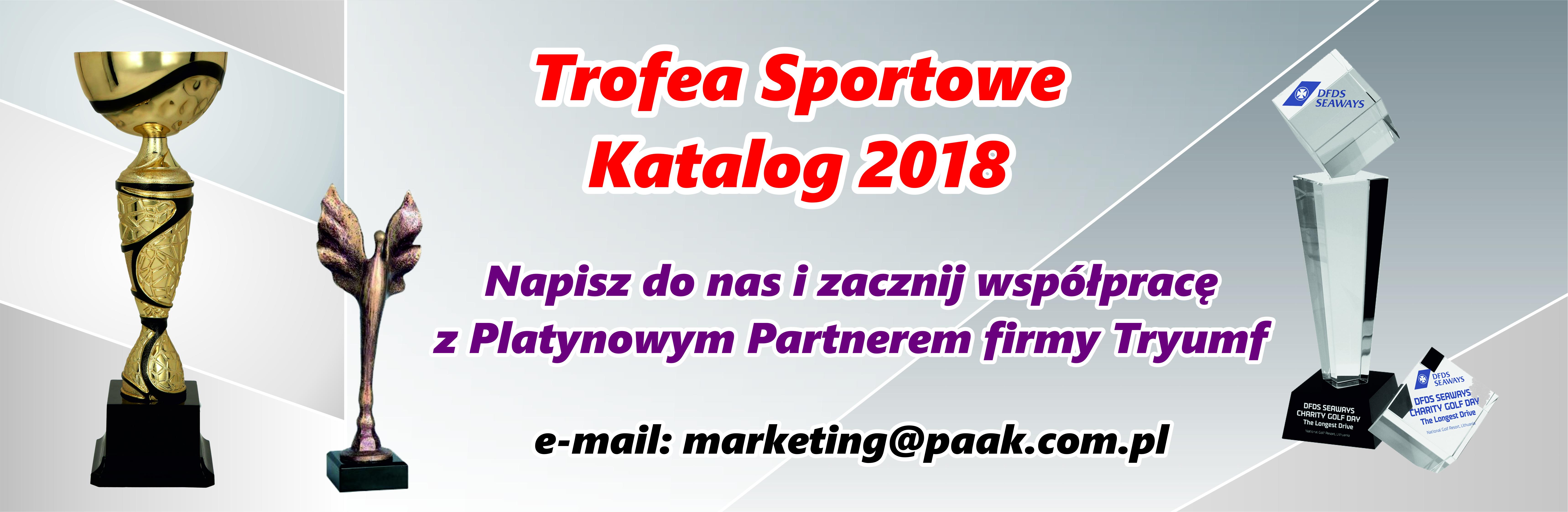 katalog_trofea_2018