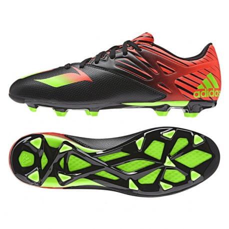 Buty piłkarskie Messi 15.3 Adidas AF4852