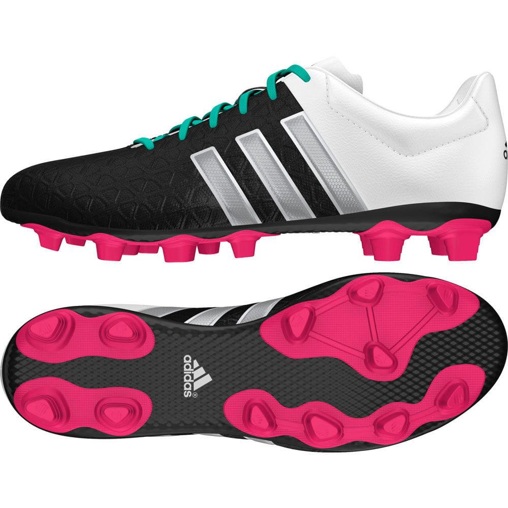 Buty piłkarskie ACE 15.4 FxG Adidas AF4972