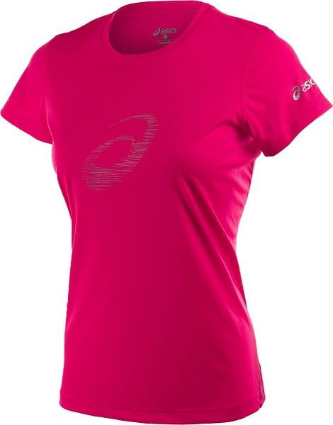 Asics: nakolanniki, koszulki, bluzy i obuwie sklep