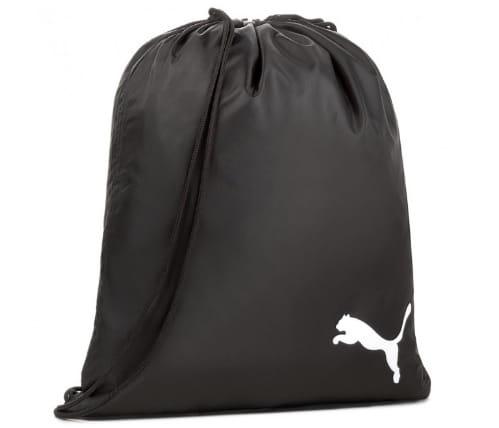 Puma WOREK na buty PLECAK sportowy TORBA
