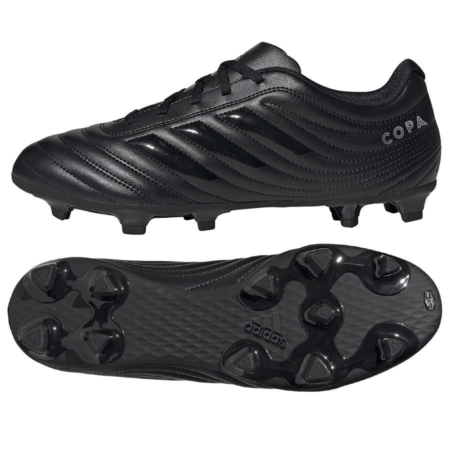 PIŁKA NOŻNA BUTY PIŁKARSKIE Adidas :: Sklep Sportowy