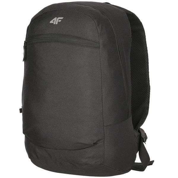 Plecak 4F H4L19 PCU005 20S czarny
